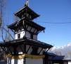 4 Days Muktinath Excursion Tour