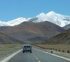 Tibet Overland Tour (10 days)
