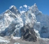Everest Base Camp trek via Gokyo and Chola Pass (5420m)