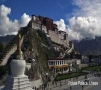 Lhasa Tour - Potala Palace